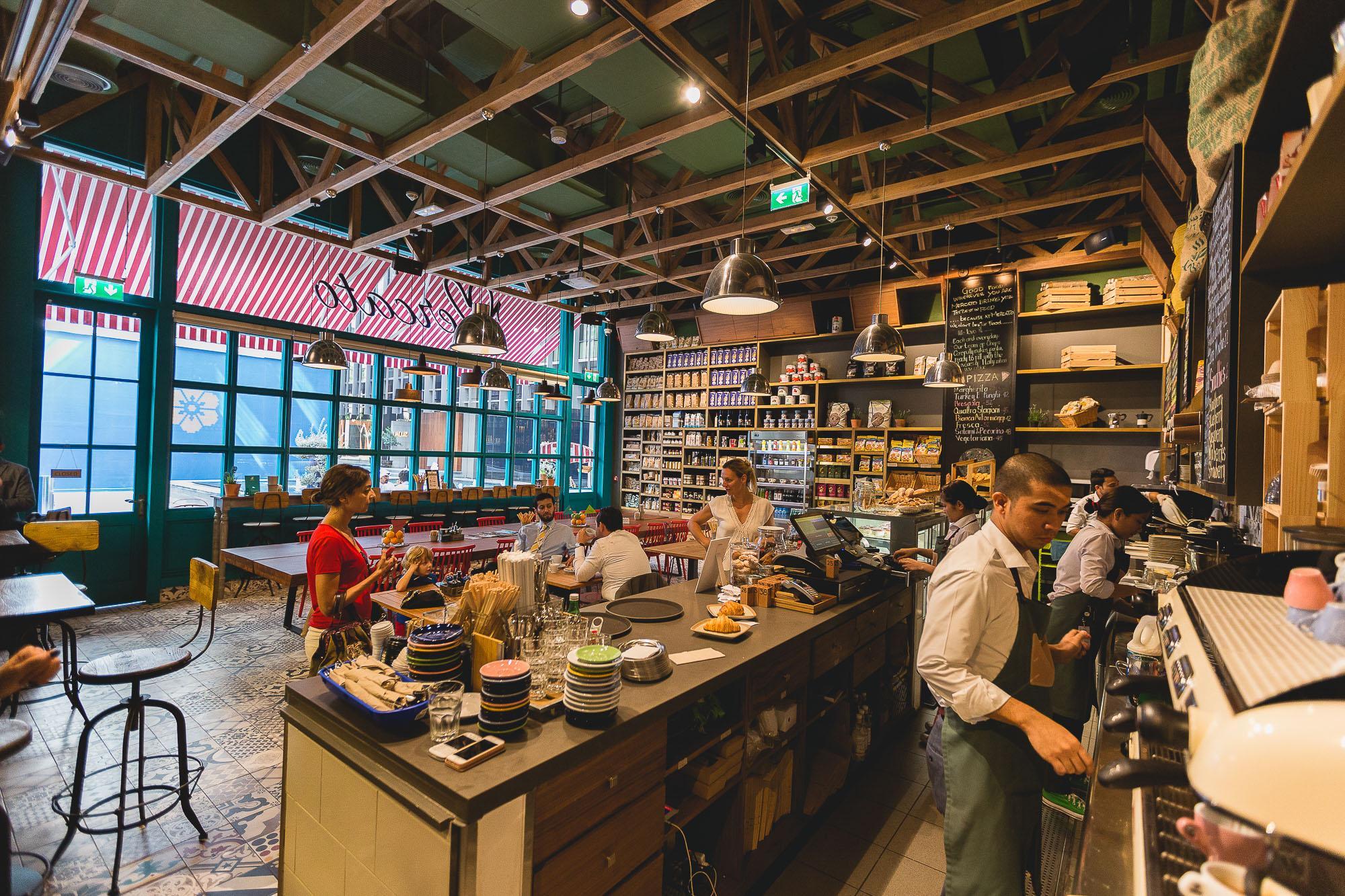 mercato_italia_kitchen_dubai_9