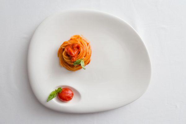 gallery_italia_kitchen_dubai_11