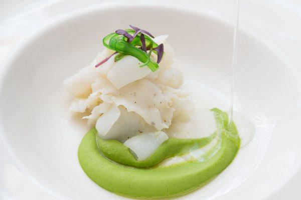 gallery_italia_kitchen_dubai_13
