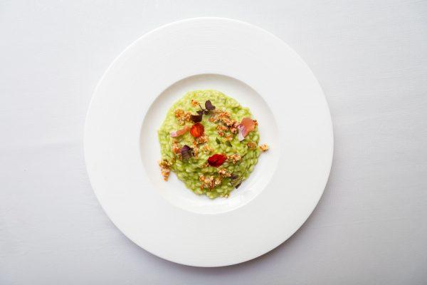 gallery_italia_kitchen_dubai_3