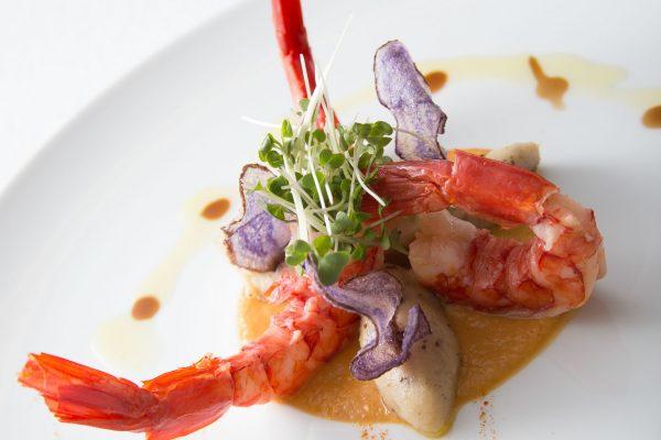 gallery_italia_kitchen_dubai_4