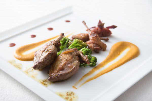 gallery_italia_kitchen_dubai_5