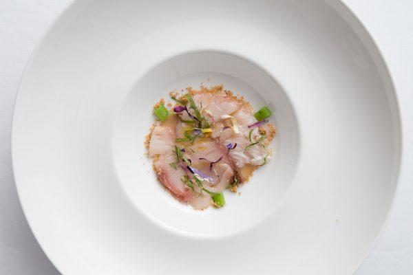 gallery_italia_kitchen_dubai_6