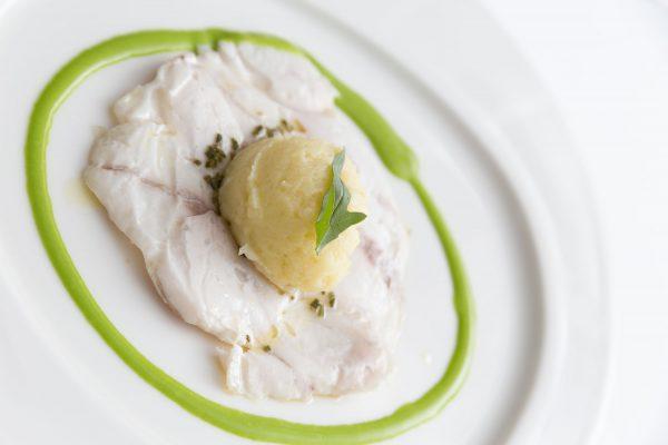 gallery_italia_kitchen_dubai_8