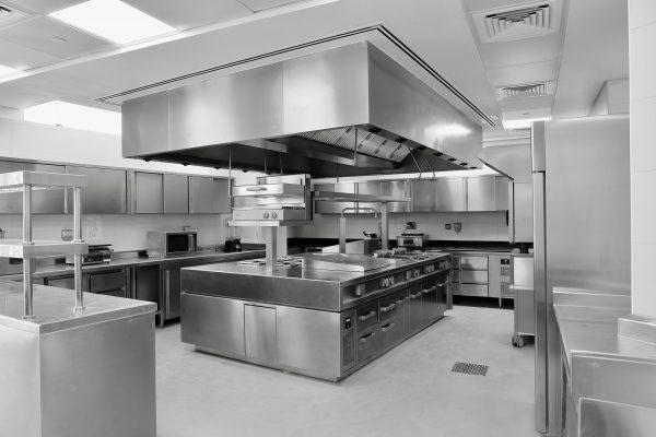 Italia_Kitchen_Dubai_Volante