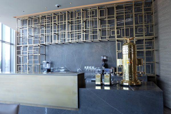 Italia_Kitchen_Dubai_Volante_4