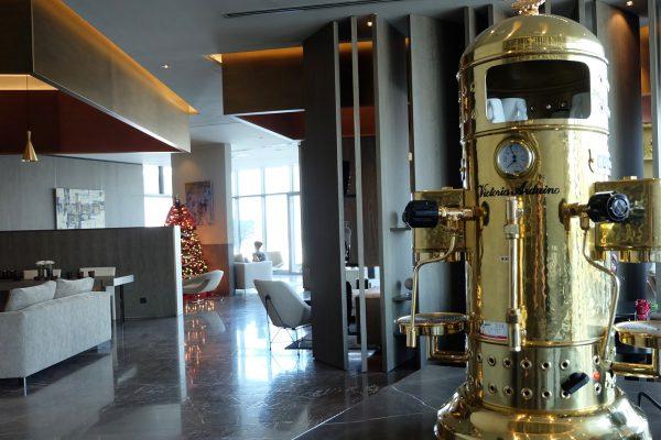 Italia_Kitchen_Dubai_Volante_5