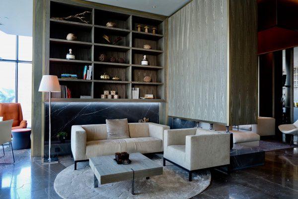 Italia_Kitchen_Dubai_Volante_6