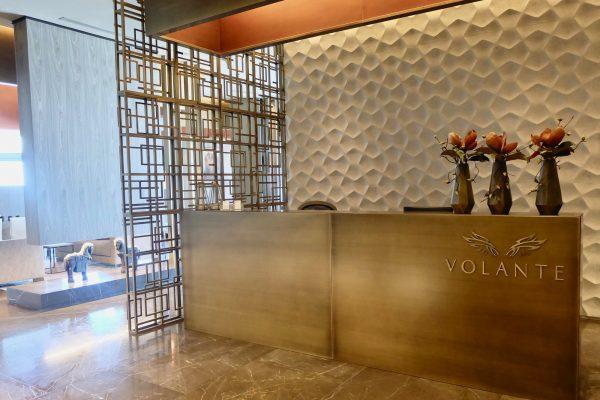 Italia_Kitchen_Dubai_Volante_9