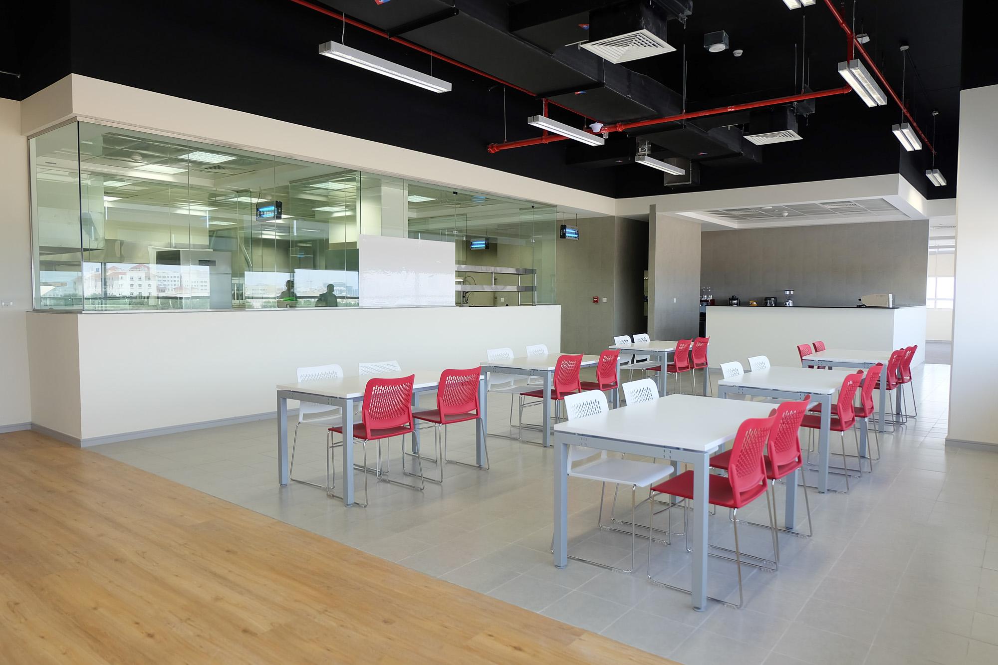 Italia_Kitchen_Dubai_Amity_003