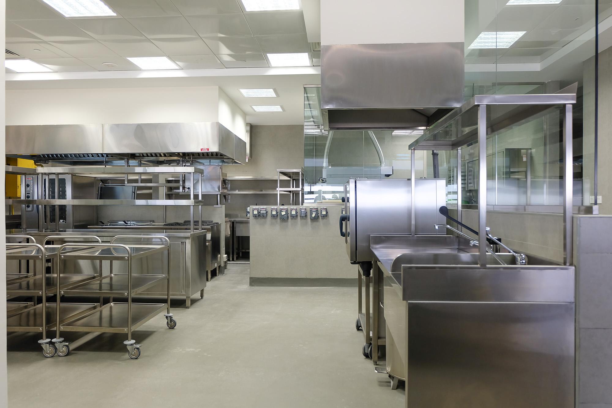 Italia_Kitchen_Dubai_Amity_004