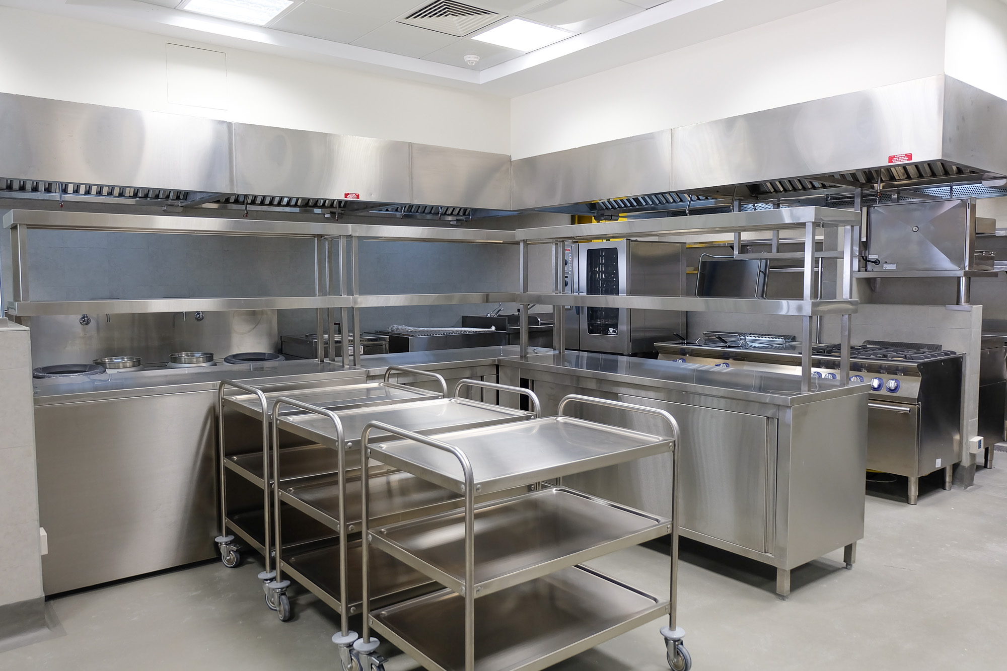 Italia_Kitchen_Dubai_Amity_005