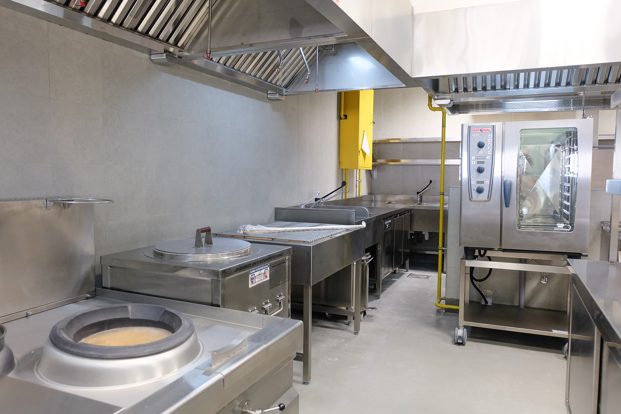 Italia_Kitchen_Dubai_Amity_006