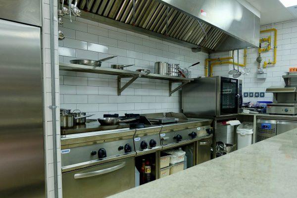 Hook_e_cook_italia_kitchen_dubai_1