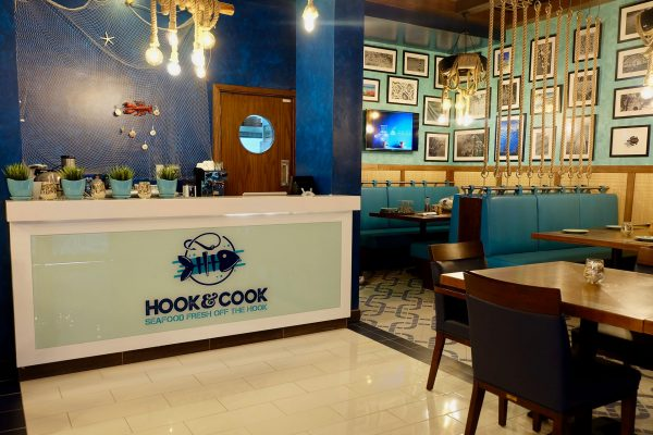 Hook_e_cook_italia_kitchen_dubai_10