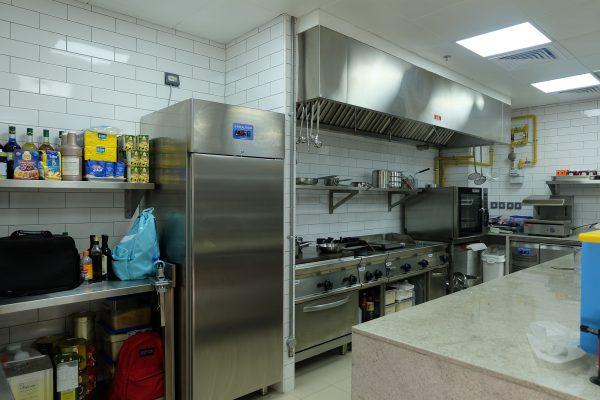 Hook_e_cook_italia_kitchen_dubai_2