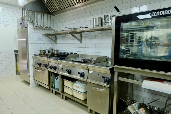 Hook_e_cook_italia_kitchen_dubai_3