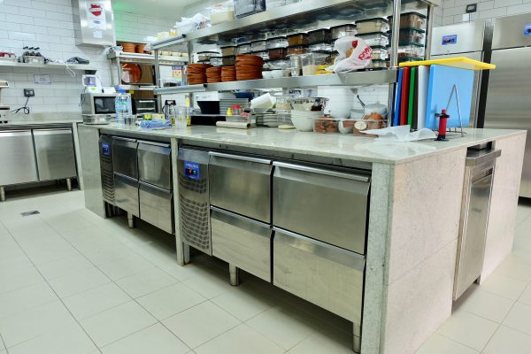 Hook_e_cook_italia_kitchen_dubai_4
