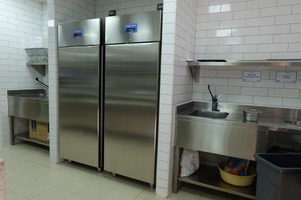 Hook_e_cook_italia_kitchen_dubai_5