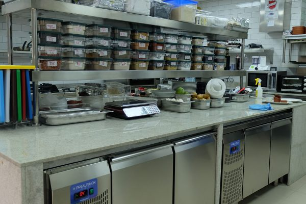 Hook_e_cook_italia_kitchen_dubai_6