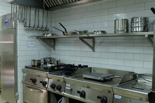 Hook_e_cook_italia_kitchen_dubai_7
