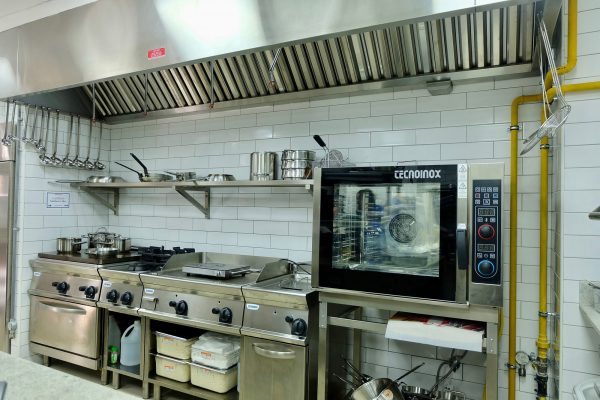 Hook_e_cook_italia_kitchen_dubai_8