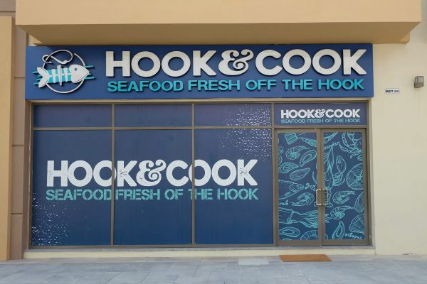 Hook_e_cook_italia_kitchen_dubai_cover