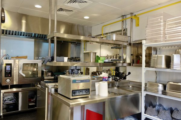 Nolu's_italia_kitchen_dubai_1