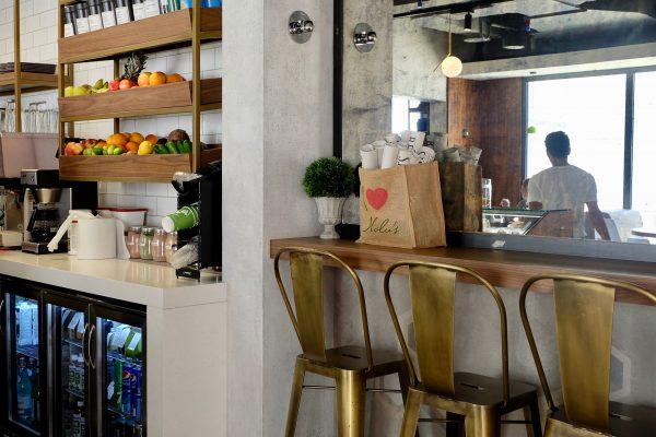 Nolu's_italia_kitchen_dubai_11