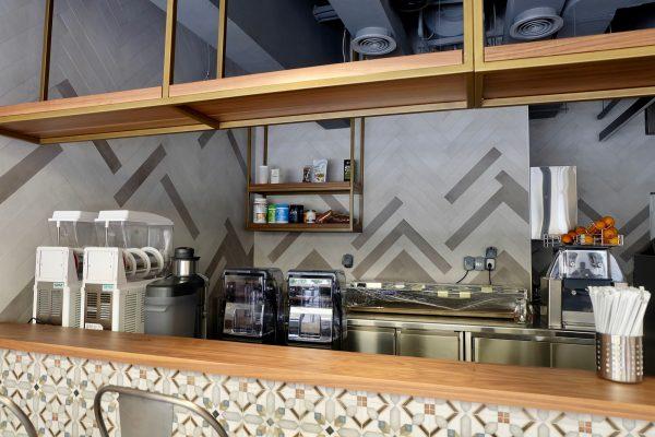 Nolu's_italia_kitchen_dubai_12