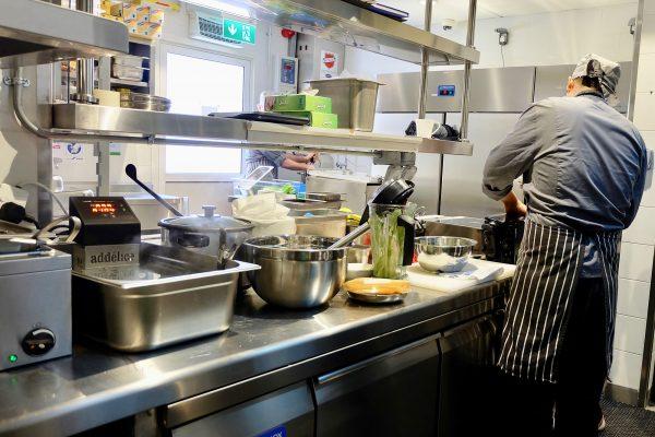 Nolu's_italia_kitchen_dubai_3