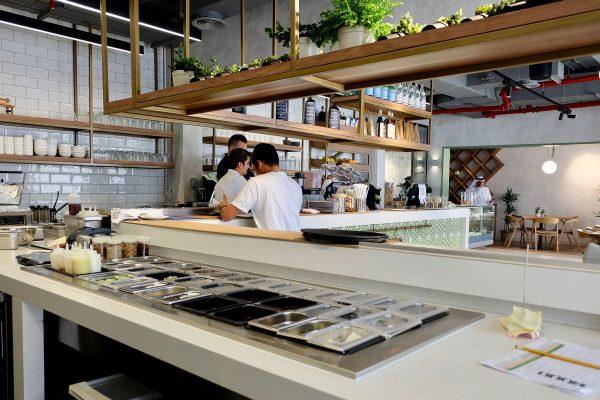 Nolu's_italia_kitchen_dubai_4