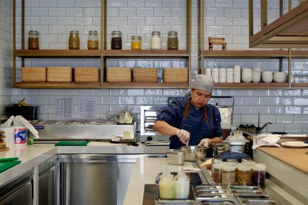 Nolu's_italia_kitchen_dubai_5