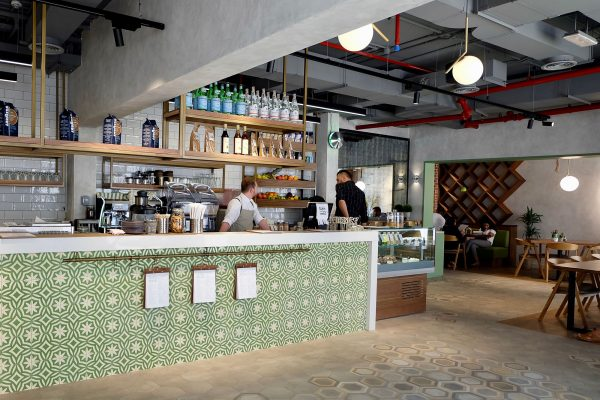 Nolu's_italia_kitchen_dubai_6