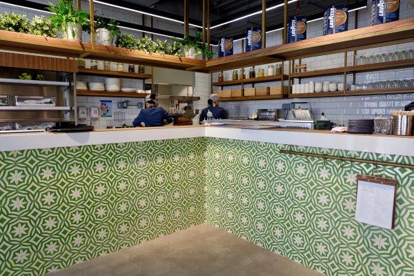 Nolu's_italia_kitchen_dubai_7