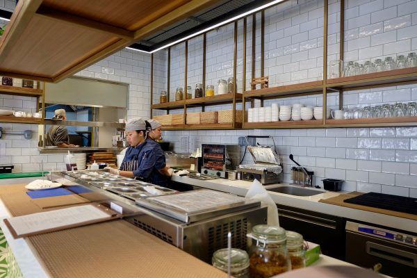 Nolu's_italia_kitchen_dubai_9