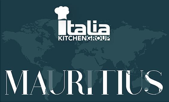 Italia kitchen Group